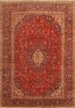 PERSIAN 9x13 KASHAN