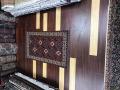 NEW Persian Gochan 4 x 6